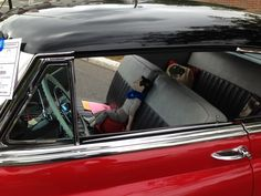 Driving While License Suspended, N.J.S.A. 39:3-40 - Woodbury Auto Show