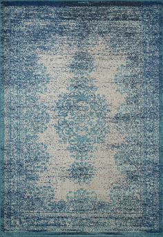 Rugs USA - Area Rugs in many styles including Contemporary, Braided, Outdoor and Flokati Shag rugs.