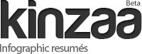 How to source on the lesser known sites!! Kinzaa - RecruitingBlogs