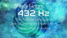 Heart Chakra Healing, What Is The Secret, When Us, Scientists, Doctors, Work On Yourself, Meditation, Sleep, Let It Be