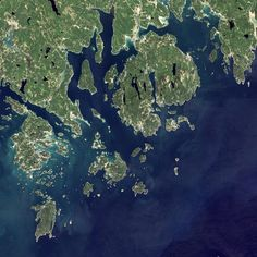 Acadia National Park Follow @GalaxyCase if you love Image of the day by NASA #imageoftheday