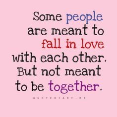 Funny Quotes and Sayings About Life and Love