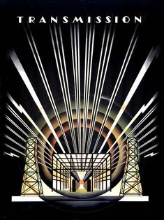 melvin l. king architecture (1).jpg