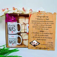 Gift Baskets, Nasa, Cricut, Mugs, Tableware, Blog, Diy, Gifts, Wedding