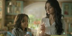 Milkmaid Ice Creams: #CreateSweetStories Why buy ice-creams? Watch how a mom and son make a yummy ice-cream at home with MILKMAID ! Milkmaid Ice Creams: #CreateSweetStories    Watch Milkmaid Ice-Creams Recipes http://wp.me/p5ExM2-2qa #Aamrakhand, #BadaamDoodh, #CreateSweetStories, #HealthWellness, #IceCreamsRecipes, #IceCreams, #Icecream, #Milkmaid, #MilkmaidIceCream, #MilkmaidIceCreamsRecipes, #Nestle, #Nutrition