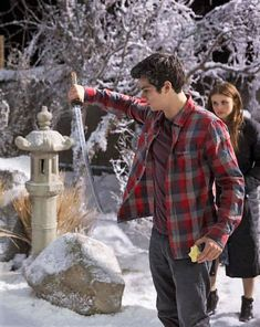 Dylan O'Brien as Stiles Stilinski 💗💗💗 Stiles Stilinski stilinski Teen Wolf Stydia, Stiles Teen Wolf, Teen Wolf Mtv, Teen Wolf Boys, Teen Wolf Dylan, Teen Wolf Cast, Dylan O'brien, Dylan Thomas, Thomas Brodie