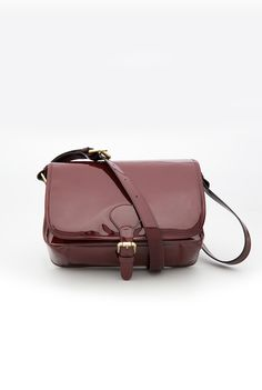 sac paulina agnès b. hiver 2012 . . shop USA : http://usa.agnesb.com/en/shopping_online/accessories-6 .. shop EUR : http://europe.agnesb.com/en/shopping_online/product/accessories-10/woman-1/bags-2/bag-paulina-1/496  shop FR : http://europe.agnesb.com/fr/shopping_online/product/accessoires/femme-1/sac-paulina-2/496