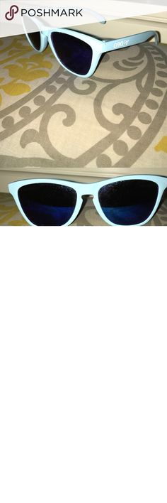 oakley sunglasses sale twitter  oakley sunglasses very fun and cute! trending now! authentic as well! oakley accessories