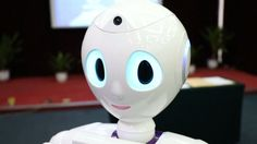 A robot developed by Tsinghua University has passed China's National Medical Licensing Examination. The robot named Xiao Yi scored exceeding the accepta. In China, Tsinghua University, Licence, Missing Link, Piggy Bank, Technology, Affiliate Marketing, Lifestyle, Artificial Intelligence