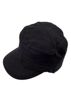 IMC Coool Unisex Black Army Hat Baseball Cap Cotton Urban Hat Mens  Ladies-in Baseball Caps from Men s Clothing   Accessories on Aliexpress.com   040d9762b406
