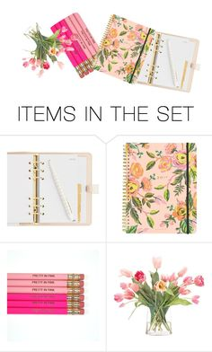 """""""s2s background"""" by jasendanestyles ❤ liked on Polyvore featuring art"""