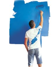 RAC Decorating & Building are long established painters and decorators Wirral specialising in all facets of interior and exterior decorating work, for both domestic and commercial customers.