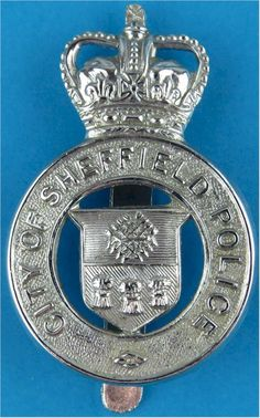 THE ROYAL ARTILLERY ARMY BADGE SILVER CHROME PLATED PHOTO FRAME MILITARY OPTIONS