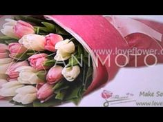 Online Florist Shop In Malaysia | loveflower.com.my