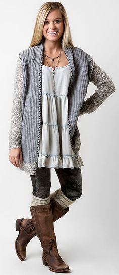 Day Wanderer - Women's Outfits | Buckle