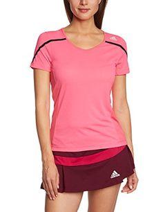 Ponte algo fitness estos días! Operación bikini #fitness #running #camiseta