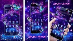 10 Wallpaper Hidup 3d Terbaik Untuk Hp Android Ponsel Harian Android Wallpaper 3d Game Anak Anak