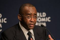 What is Zimbabwe's richest man up to? - http://zimbabwe-consolidated-news.com/2017/01/30/what-is-zimbabwes-richest-man-up-to/