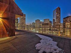 #2002 108 9 AV SW, Calgary: MLS® # C3649089: Downtown Real Estate: Ken and Ashlee