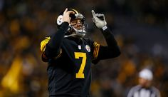 NFL 2017 Playoff Live Stream, News, Game Start, Time, Soccer, Online, Watch and TV Channel  Steelers vs Dolphins http://steelersvsdolphins.us