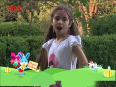 Delia Marga 5 - YouTube Make It Yourself, Youtube, Youtubers, Youtube Movies