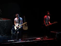 5 Second of Summer Minneapolis 07/18/13