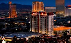 Groupon - Stay at Palace Station Hotel & Casino in Las Vegas with $ 50 Value Pack. Dates into March in Las Vegas. Groupon deal price: $12