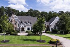 10687 polly taylor road, johns creek, ga