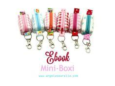 "+Ebook+""Mini-Boxi""+zum+Sofort-Download+von+Angela+Sewrella+auf+DaWanda.com"