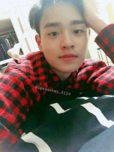 Lee Daehwi kind of looks like Dean Jinyoung, Kpop, First Boyfriend, Korea Boy, Jeon Somi, David Lee, Japanese Names, Produce 101 Season 2, Lee Daehwi