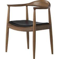 Saratoga Arm Chair