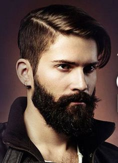 Beard Czar Beard Oil - Best Beard Trimmer, Care, Growth, Balm  Beard Czar Beard Oil is Wonderful. This stuff smells wonderful, lasts all day & does Wonders for your Beard! #1 beard growth oil on the market Just for Men. #beardoil