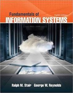 50 free test bank for the anatomy and physiology learning system 4th solution manual fundamentals of information systems 8th edition by ralph stair fandeluxe Images