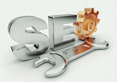Free SEO online tools (Urdu/Hindi Video) http://www.paktutor.org/free-seo-online-tools/