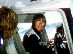 John Denver Tribute~~ The Wings That Fly Us Home. Written around a famous poem, I love this song!