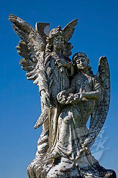241 Best Architecture Graveyards Amp Tombstones Images