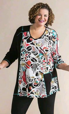 db4a0aa00454a These different tunic tops for women are enough to make you look gorgeous  this winter; long tunic tops to wear with leggings