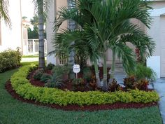Sunset LawnCare's crew is located in Sanford, FL. Our lawn services are the most professional in the area. Call us- (270) 703-9831.