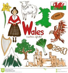 collection-wales-icons-fun-colorful-sketch-countries-alphabet-44451173.jpg (1300×1390)