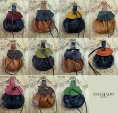 Machado+Nº+245-255++bolsas++12-7-2010+.jpg (1320×1272)