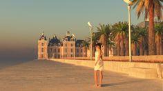Biarritz - A