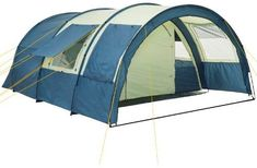 Quechua easy 2 second pop up tent cool design | in Hull