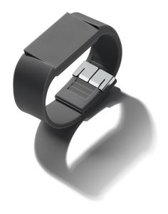 O.O >> Mutewatch Charcoal Grey Watch - Cool Watches from Watchismo.com