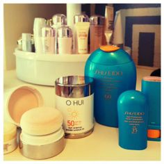 Skin care the natural way Asian Skincare, Shiseido, Flawless Skin, Online Shopping Stores, Oily Skin, Foundation, Skin Care, Cosmetics, Mystery