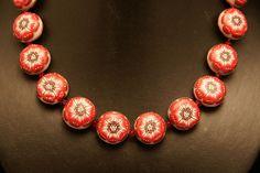 image Crafts, Image, Manualidades, Handmade Crafts, Craft, Arts And Crafts, Artesanato, Handicraft