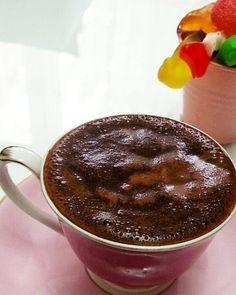 En güzel mutfak paylaşımları için kanalımıza abone olunuz. http://www.kadinika.com #iyigeceler #kahvem #baklava #kahve #coffeetime #ig_turkishcoffeelovers #turkishcoffee  #türkkaresi #kahvekeyfi #istanbul #coffeerem #bendenbirkare #likes4likes #lovecoffee #igers #food  #ig_turkey  #ptk_food  #eniyilerikesfet  #şahanelezzetler #instaturkey #fotografia #yemekrium #gramkahvem  #kahvegram #kahvekeyfim #mutfakgram #traditional #şiirsokakta  #lezzetlerim