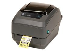 Zebra Thermal Printer Zebra If you're passionate about IT and electronics, like being up to date on technology and don't miss even the slighte. Laser Printer, Zebra Printer, Usb, Monochrome, Epson Ecotank, Drucker Scanner, Barcode Labels, Shopping, Technology