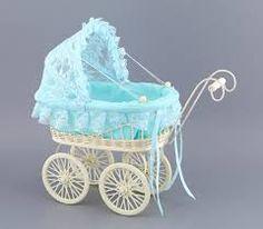 Картинки по запросу плетёные коляски