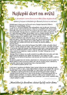 Svatební noviny – Sekerka Tomáš Ale, Ales