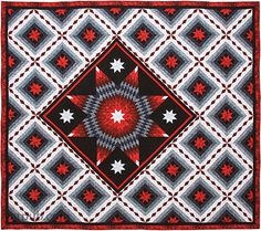 Timeless star quilts from today's top designersStar blocks are perennial favorites among quilters, and now you can have the very best at your fingertips. Presenting timeless designs ranging from class